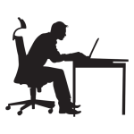 DeskResearch